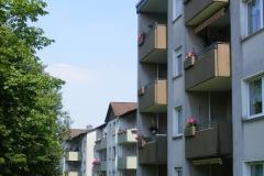 © Bauverein Sprockhövel