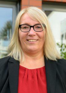 FrauMuthmann